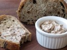 Balsamic Fig Cheese Spread